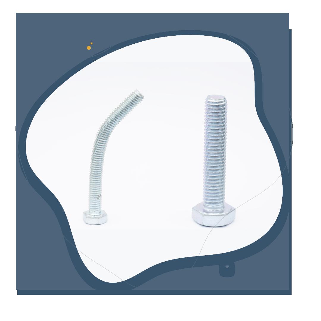 Curvatura de pene  principal
