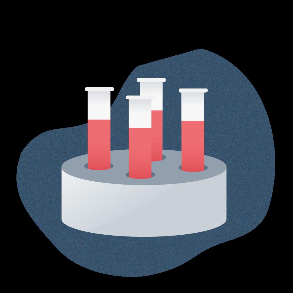 andromedi proceso de obtencion de PRP para disfuncion erectil 02