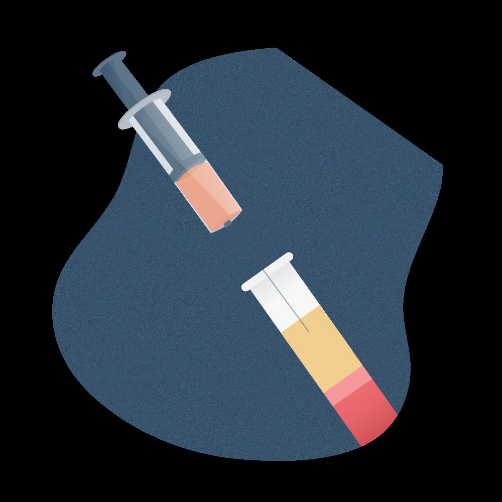 andromedi proceso de obtencion de PRP para disfuncion erectil 03