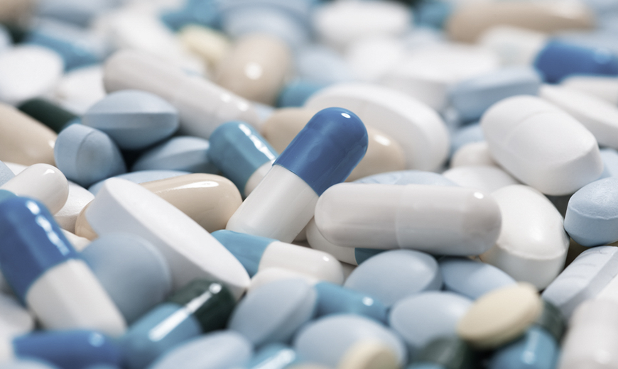 fármacos orales contra la disfunción erectil