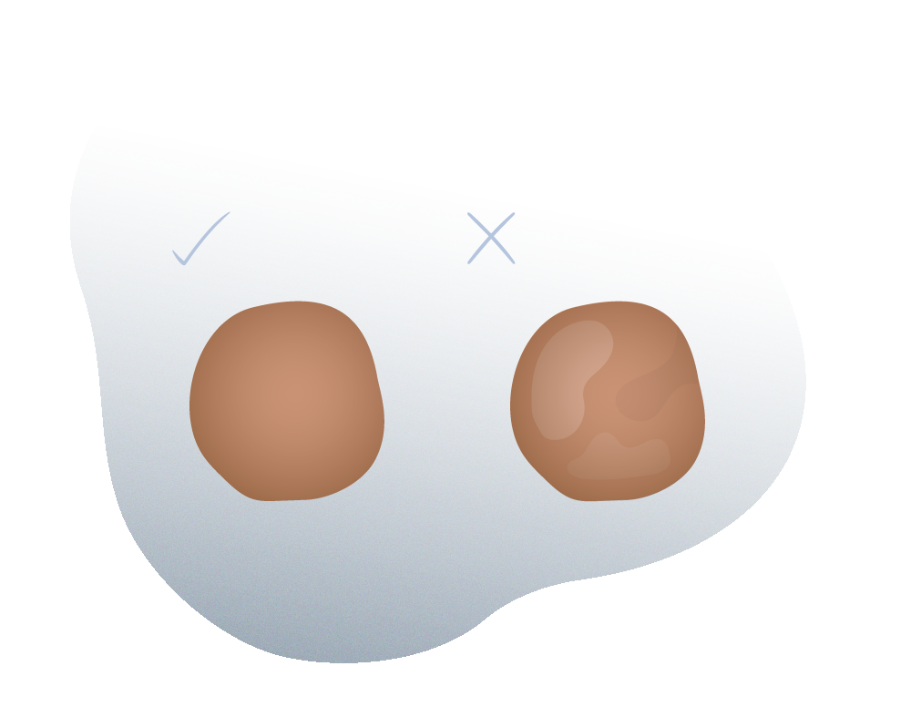 andromedi clasificacion de lunares potencialmente dañinos 03