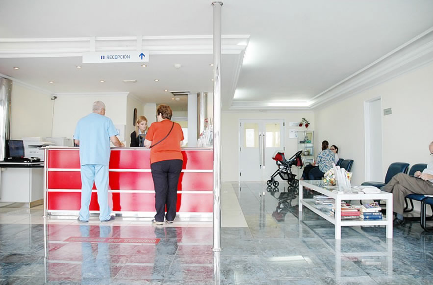 Clinica-Vida-Tenerife-Recepcion