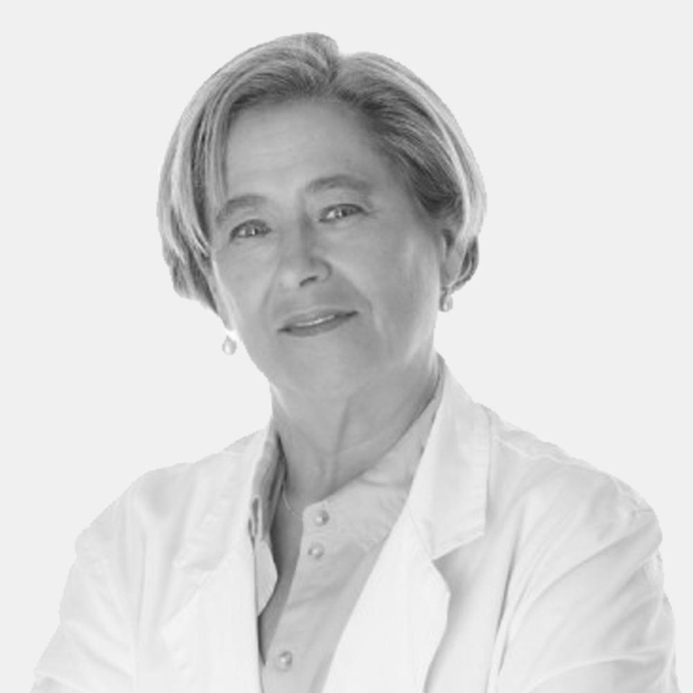 DRA. Blanca Madurga