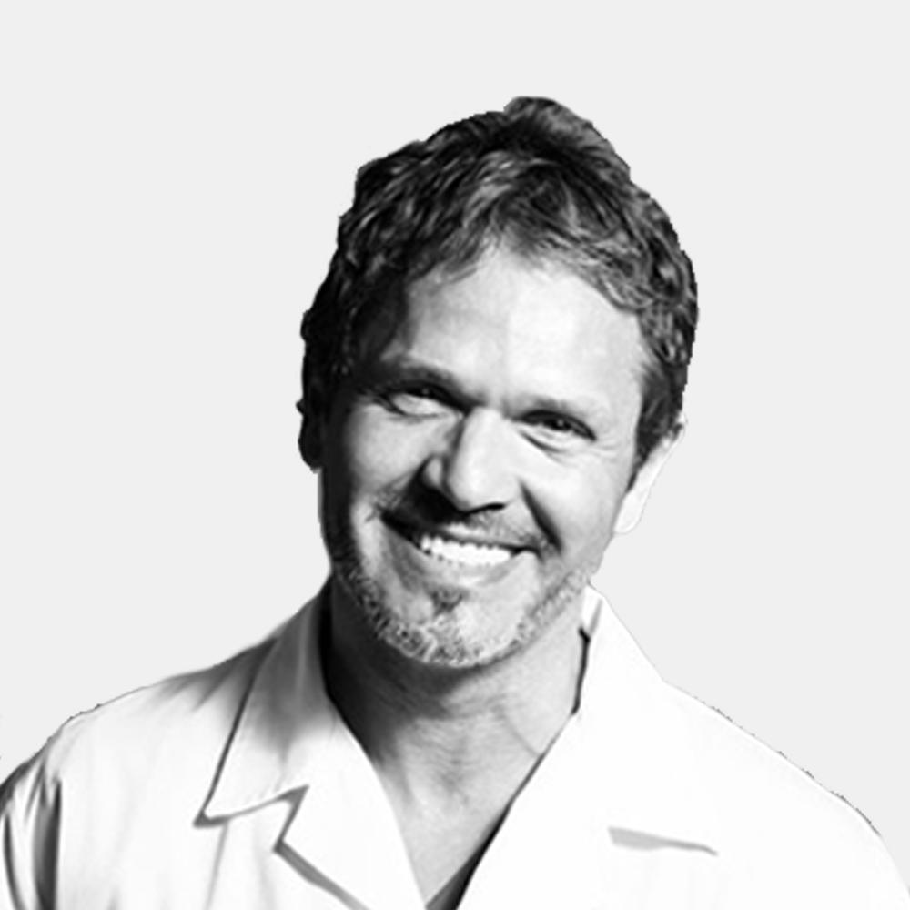 DR. J. Manuel Jiménez