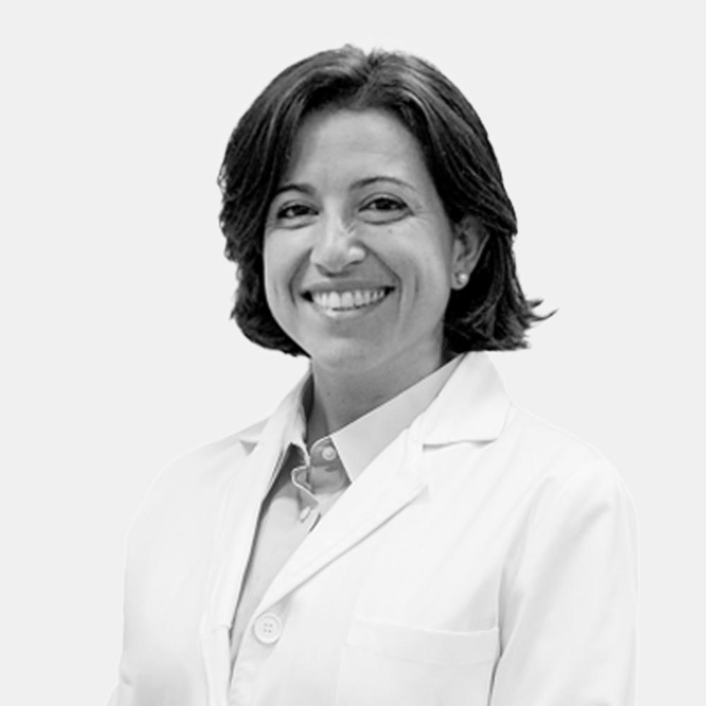 DRA. Elena Martínez