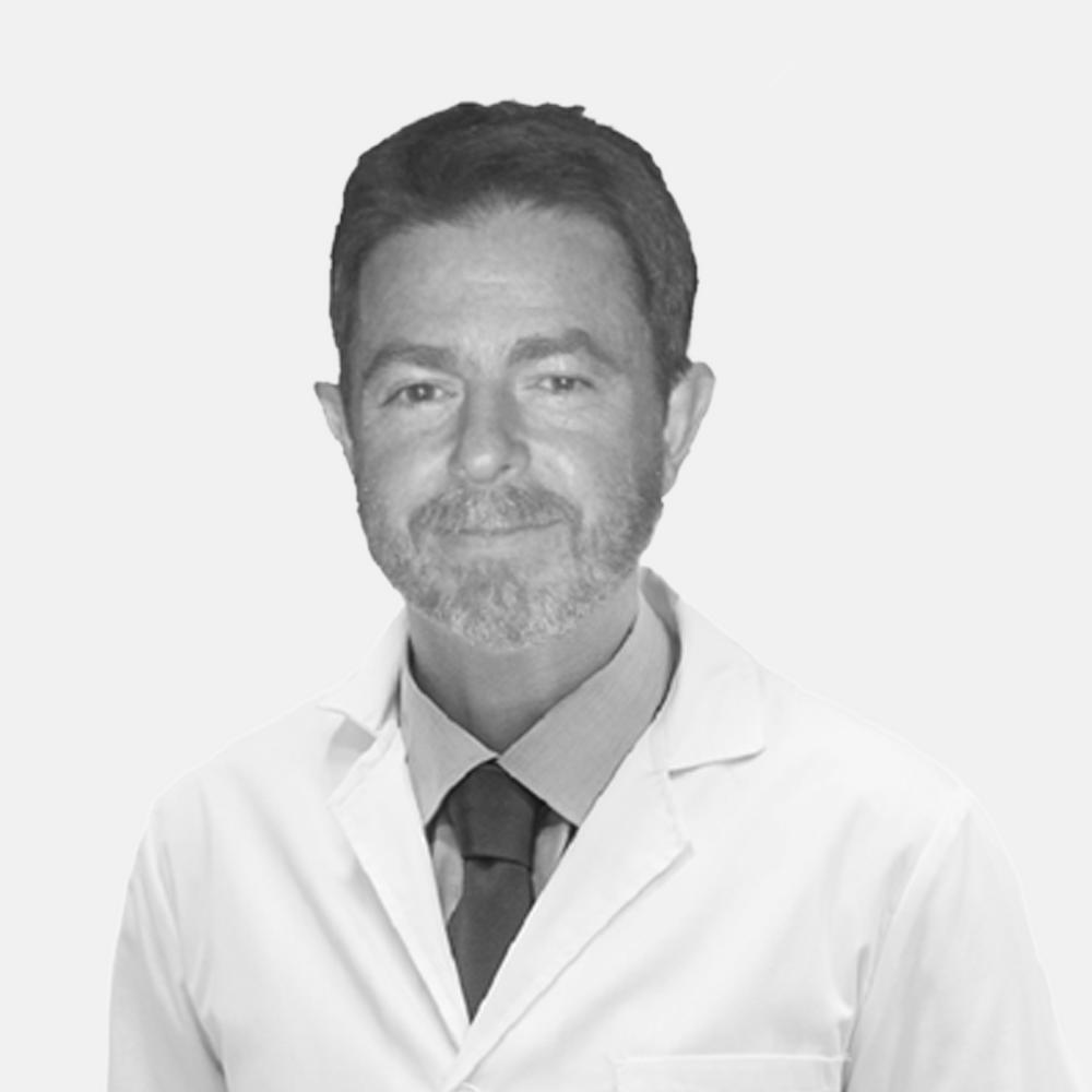 DR. Francisco Cabello