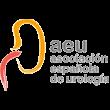 andromedi web partners 0001 Logo1