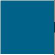 andromedi web partners 0004 Logo4