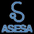 andromedi web partners 0005 Logo5