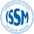 andromedi web partners 0007 Logo7