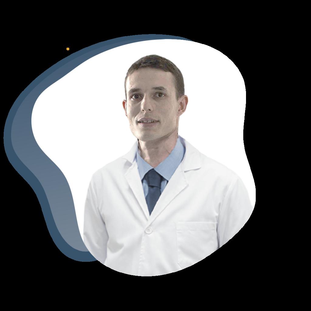 Carlos Simon Dr.