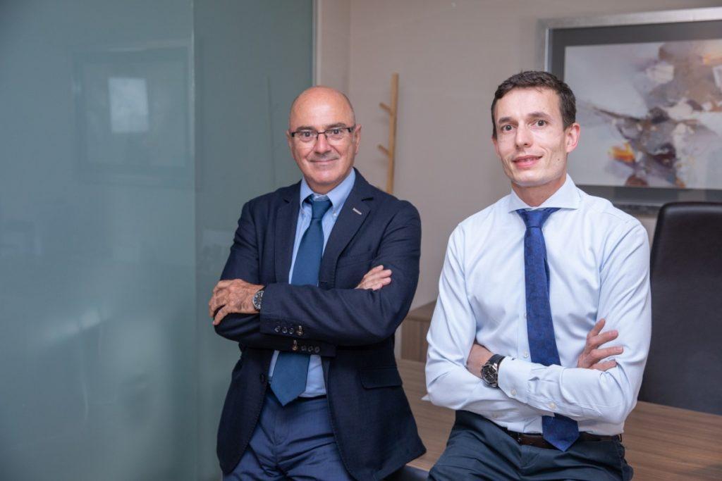 Consulta-Madrid-Doctor-Natalio-Cruz-y-Doctor-Carlos-Simon