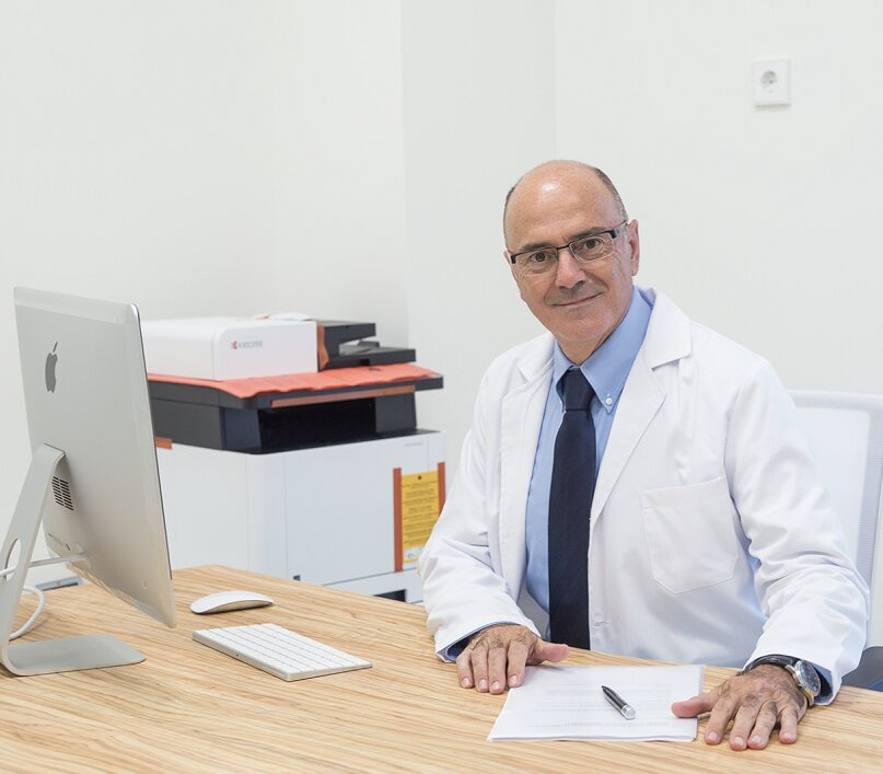 Consulta-Sevilla.Doctor-Cruz-Andromedi