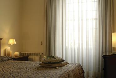 Andromedi Tenerife hotelruralvictoria