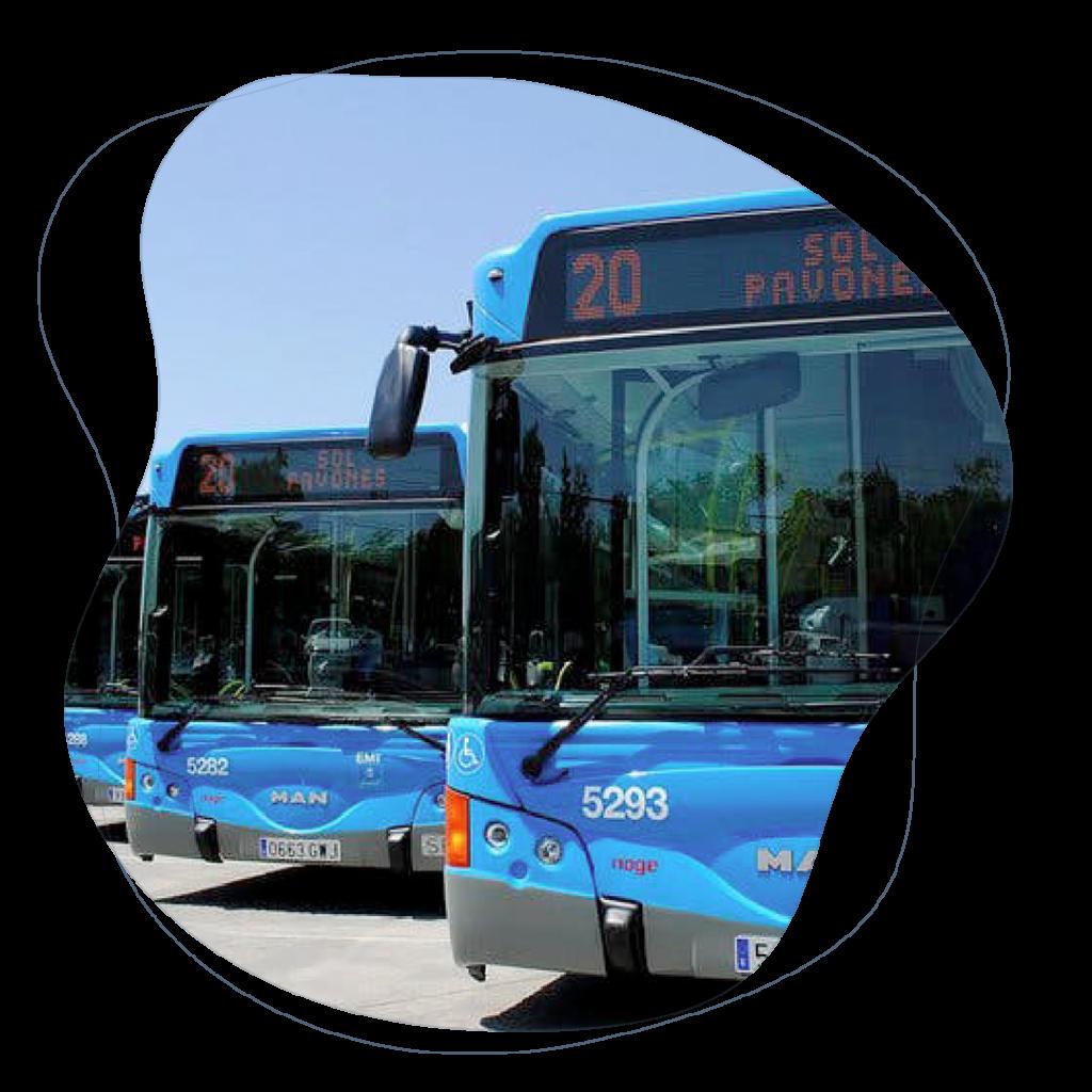Autobus Madrid Andromedi.png