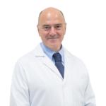 Dr. Natalio Cruz